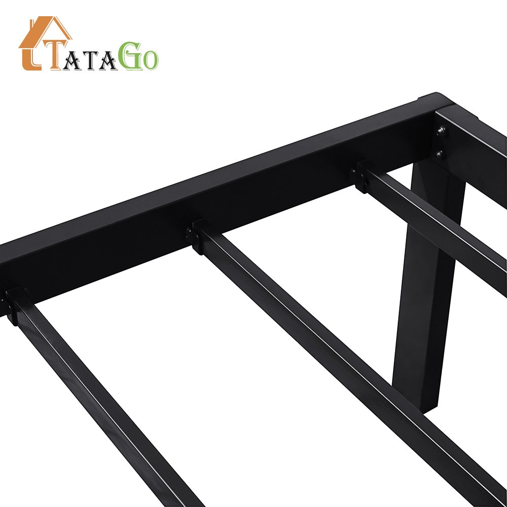 low cost 59305 df1bb TATAGO 3000lbs Max Weight Capacity 16 Inch Tall Heavy Duty ...
