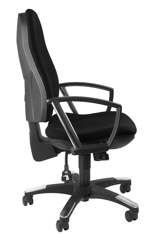 Topstar stuhl good topstar drehstuhl brostuhl stuhl for Alu chair nachbau