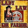 Lady Law