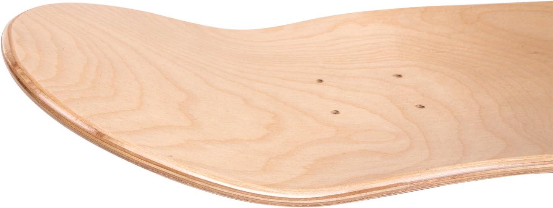 Cal 7 Blank Skateboard Decks Set of 5
