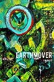 Earthmover, Jim Davis, 1936373440
