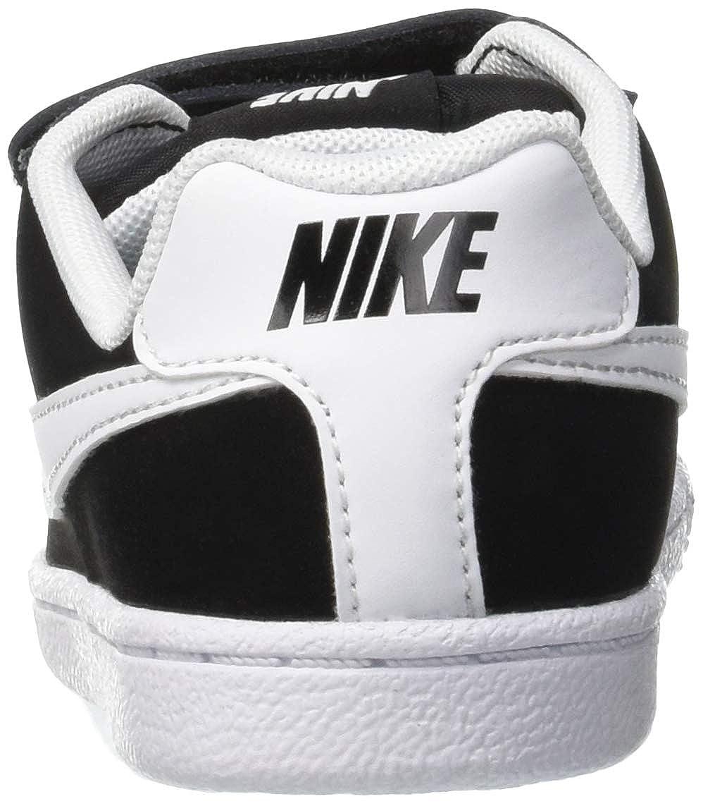 PSV Nike Court Royale Chaussures de Tennis gar/çon