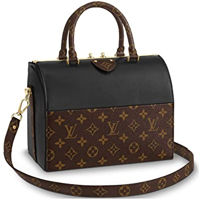 4b7831208ff4 Authentic Louis Vuitton Epi Leather Phenix PM Bag Tote Handbag Article   M50942 Poppy Made in France  Amazon.co.uk  Shoes   Bags