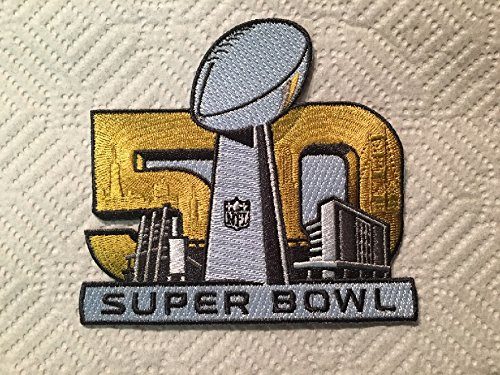 super-bowl-50-jersey-patch-superbowl-l-embroidered-patch-2016-iron-sew-on