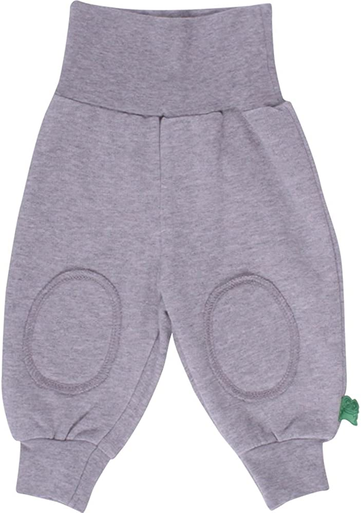 FredS World By Green Cotton Alfa Pants Noos Pantalon Mixte b/éb/é