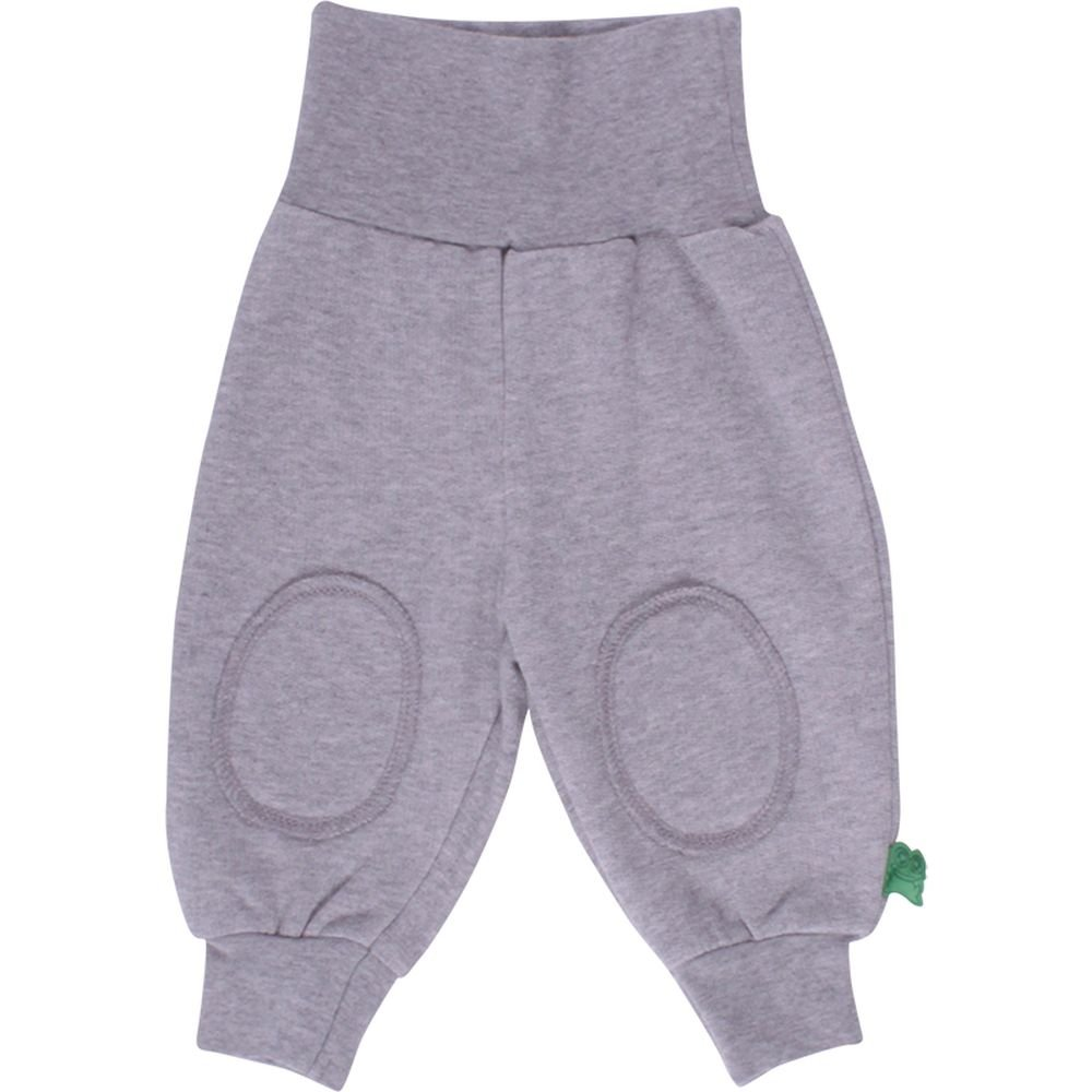 Fred's World Baby Alfa Pants Trouser