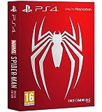Marvel's Spider-Man: Special Edition (PS4)