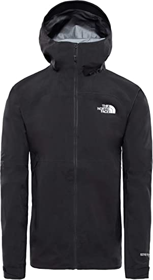 a678be173ff THE NORTH FACE Impendor Jacket Men black 2019 winter jacket  Amazon ...