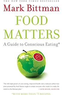 The food matters cookbook 500 revolutionary recipes for better food matters a guide to conscious eating with more than 75 recipes forumfinder Choice Image