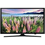 Samsung(r) Un40j5200dfxza 40 Full Hd 1080p Led Wi-Fi(r) Smart Tv 48.60in. x 25.30in. x 6.60in.