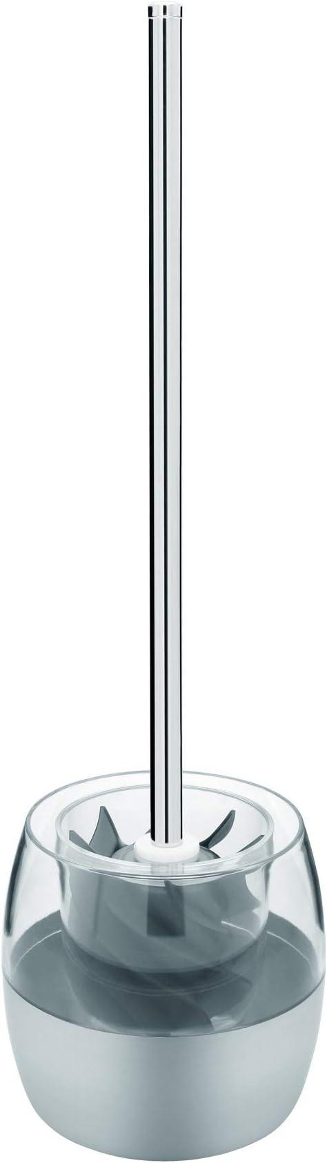 Passe moulages Pochoir pour Usage Artisanal KIRALOVE Moule en Silicone en Forme de 3 cl/és Anciennes Temps Bricolage