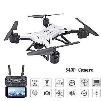 NANE Drone con Camara HD Drones con Camaras Profesionales Drones ...