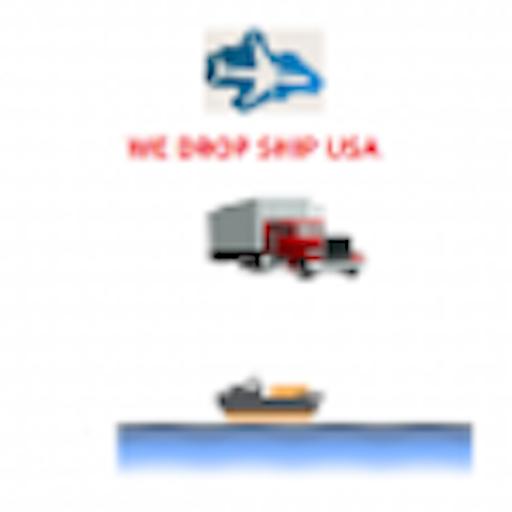 We Drop Ship USA
