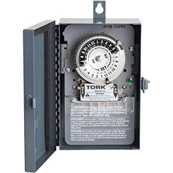 t10404 intermatic timer wiring diagram trusted wiring diagrams 480 volt 3 phase wiring intermatic t104r 208 277 volt dpst 24 hour mechanical time switch intermatic switch wiring t10404 intermatic timer wiring diagram