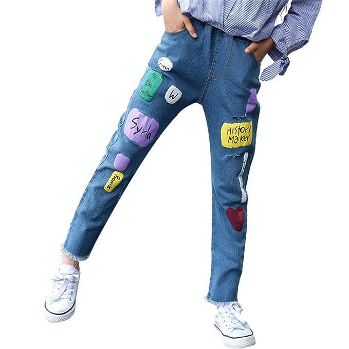 TREESTAR 2018 nuevos Modelos Femeninos de los Pantalones ...