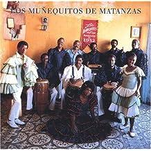 Rumba Caliente 88/77 by Los Munequitos de Matanzas (1992-12-15)