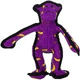 Tuffy Jr. Morris Monkey Zoo Dog Toy