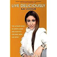 Live Deliciously