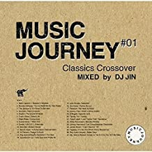 Music Journey -Classics Crossover- M
