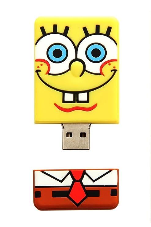 Amazon.com: Sakar Victorious unidad flash USB: Computers ...