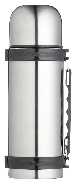 Master Class - Termo de acero inoxidable (750 ml)