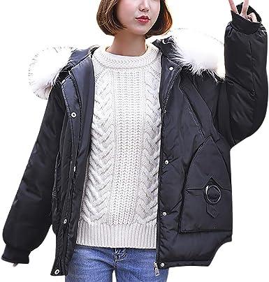 Poachers chaquetas mujer primavera grandes chaquetas mujer ...