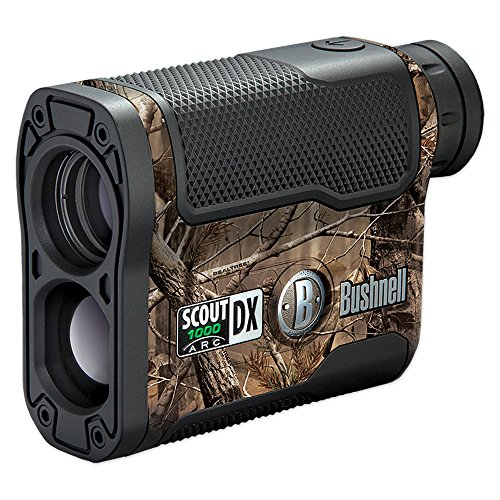 Scout DX 1000 ARC, Realtree AP ()
