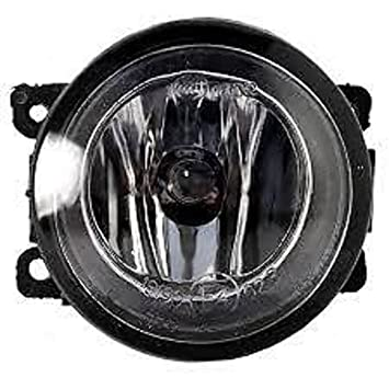 Amazon.com: 11-13 Ford Transit Connect Left or Right Fog Lamp Assembly: Everything Else