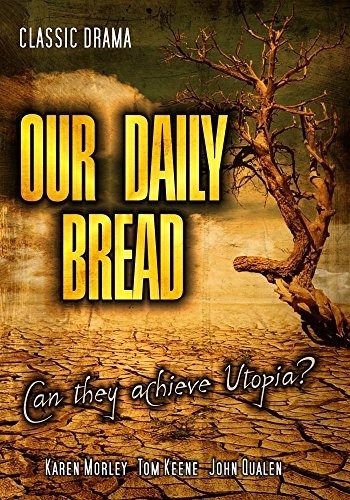 our daily bread movie - 7