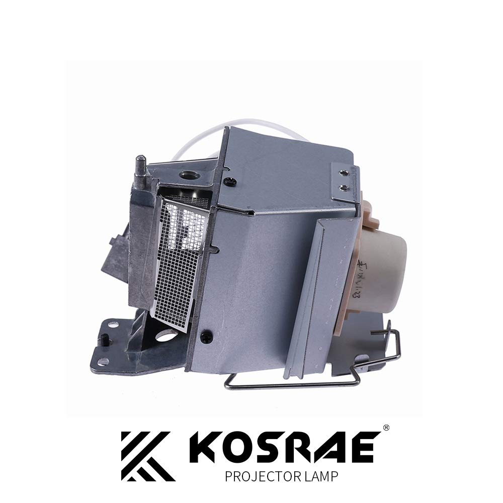 KOSRAE BL-FU310B 5811118436-SOT Replacement Lamp for Optoma EH500 X600 DH1017 DH1014 Projector