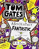 Tom Gates: Absolutely Fantastic (at Some Things)