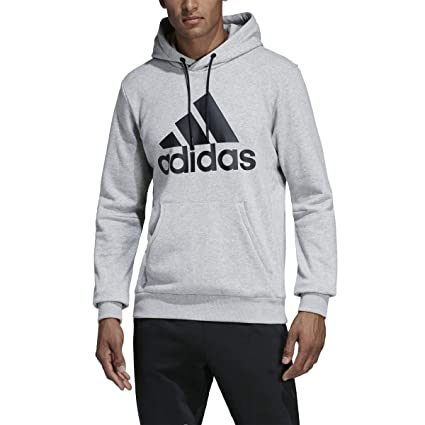 : adidas Must Have Badge of Sport French Terry