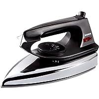 Usha EI 2802 LT Dry Iron