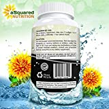 Pure-CLA-Safflower-Oil-Supplement-180-Softgel-Capsules-Conjugated-Linoleic-Acid-Weight-Loss-Diet-Pills-Natural-CLA-1250mg-Plant-Derived-Seed-Complex-for-Men-Women-Fat-Burner-Non-Stimulant