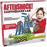 SmartLab Toys Aftershock 地震实验室套装(53 件)