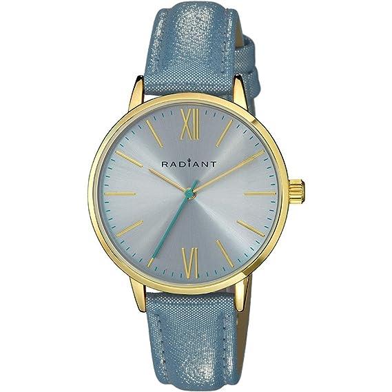 RADIANT NEW DAISY relojes mujer RA429603