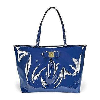 Amazon.com: Kate Spade New York Veranda lugar Blossom bebé ...