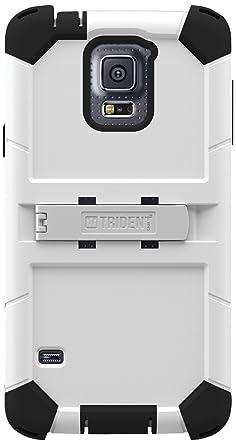 Amazon.com: Trident Kraken A.M.S. – Series – Carcasa para ...