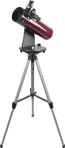 Orion SkyScanner 100mm