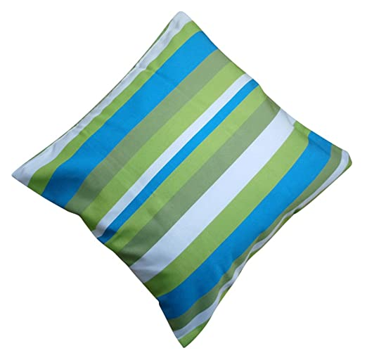 Funda de almohada de 50 x 60 cm Fresh: Amazon.es: Hogar