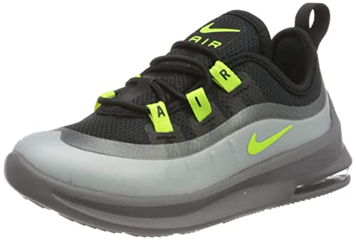 scarpe nike ragazzo ginnastica