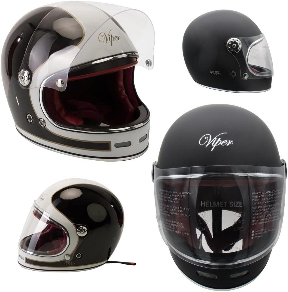 GMAX G049008 Snow Breath Guard for GM49Y Helmet