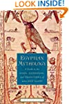 Egyptian Mythology: A Guide to the Go...