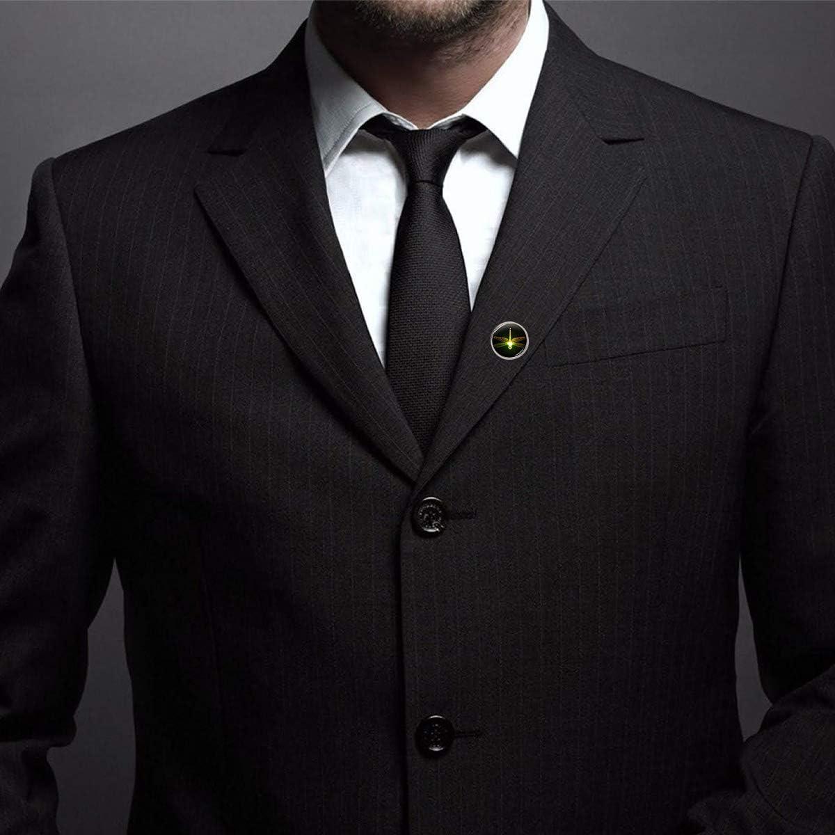 Custom Lapel Pin Brooches Dragon Fly Banquet Badge Pins Trendy Accessory Jacket T-Shirt Bag Hat Shoe