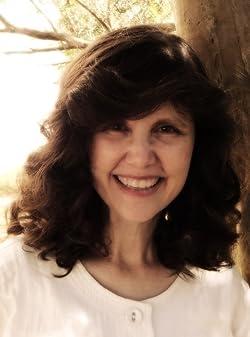 Janet Benlien Reeves