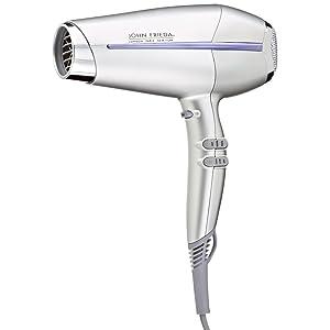 John Frieda Frizz Ease Total Volume Hair Dryer