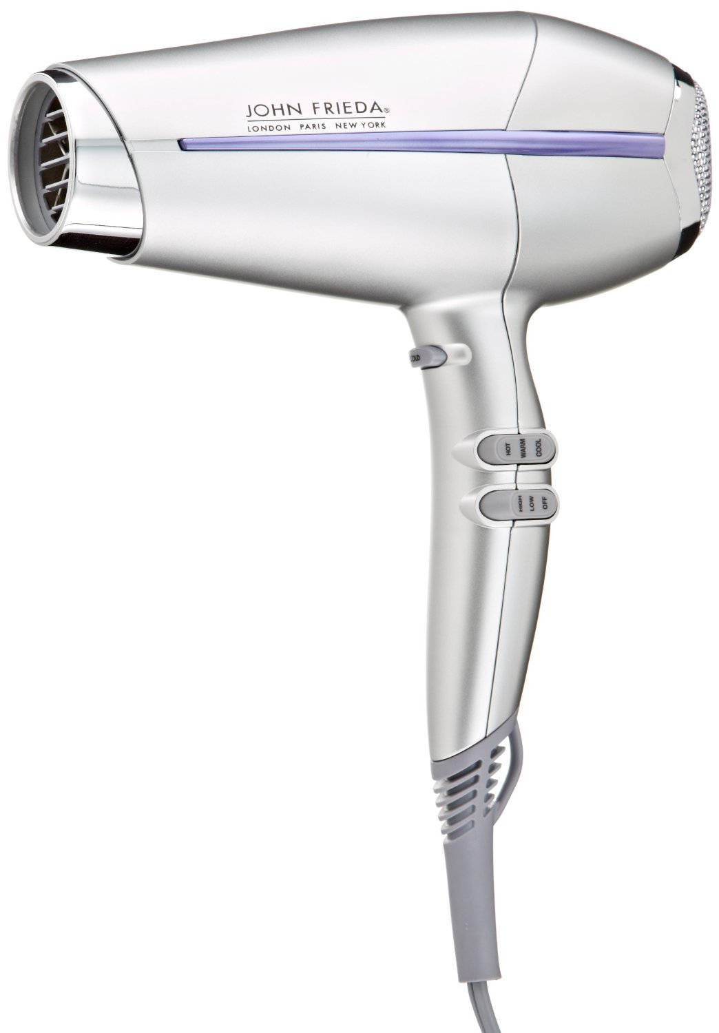 John Frieda Frizz Ease Full Volume Hair Dryer JF1R