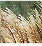Provence Sante PS Gift Soap Vetiver, 2.7oz 4 Bar Gift Box