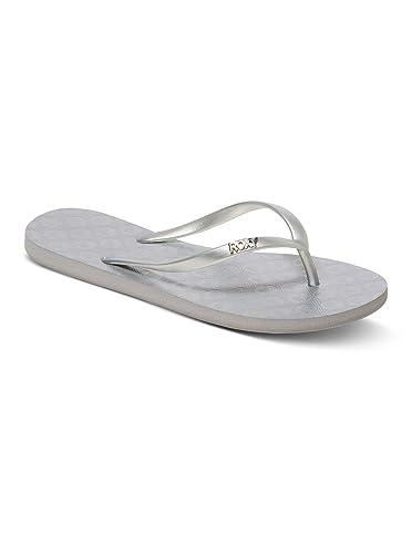 2e0d39353e Amazon.com | Roxy Viva IV Womens Sandals | Sandals