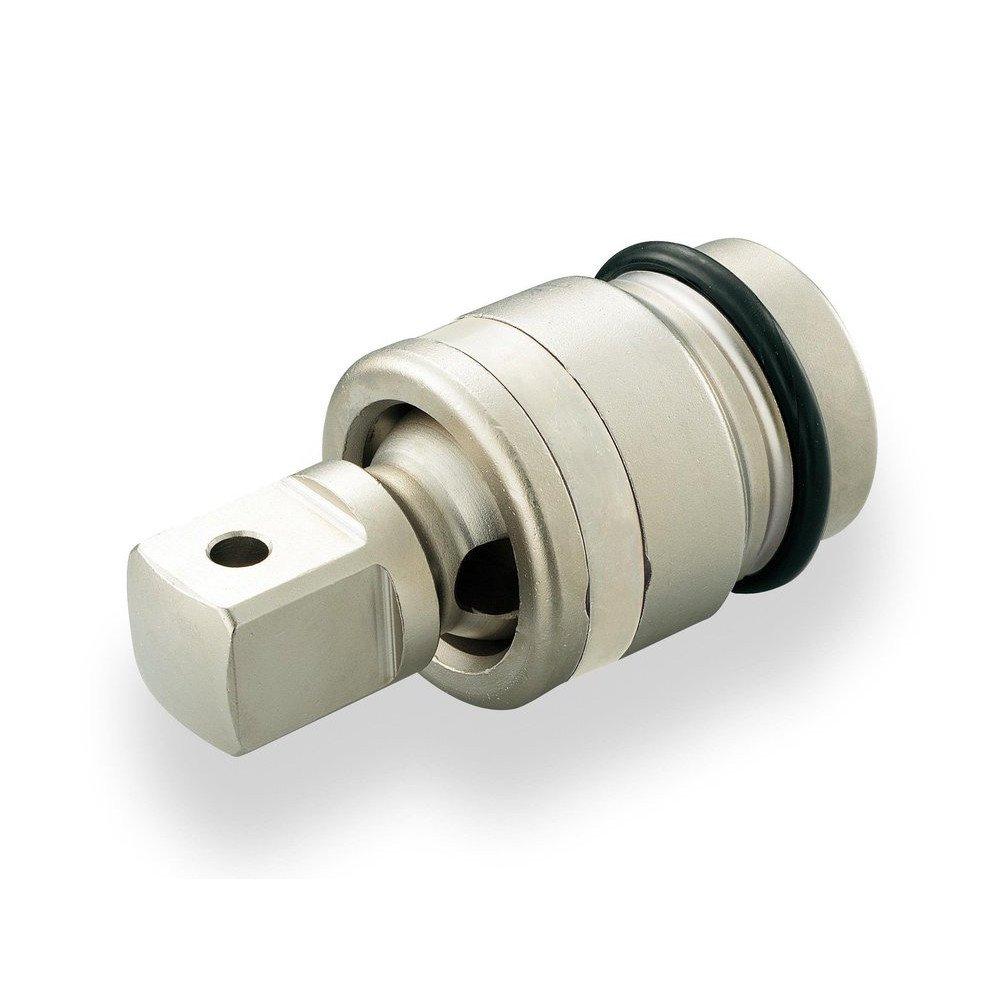 TONE インパクト用ボールジョイント(ショートタイプ) NJ30S B004OCLLNA 差込角:9.5mm 差込角:9.5mm